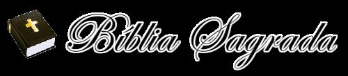Logo www.ronaud.com/biblia