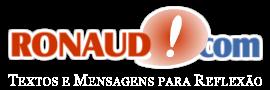 Logo RONAUD.com