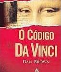 Livro O Código Da Vinci – Resenha / Resumo