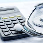 Dificuldades financeiras e a saúde