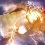 Passagens bíblicas – Há poder em suas palavras