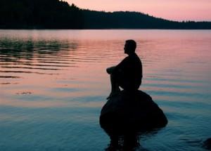 Entenda: sua vida não vai se resolver só com reflexões