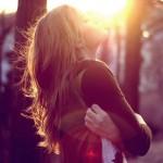 Autoestima – Decidindo por você