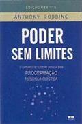 Poder Sem Limites