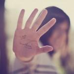 9 Hábitos para PARAR AGORA