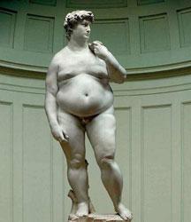 E se os gregos tivessem a nossa dieta?