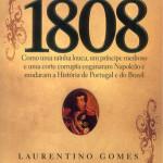 Comentário e Resumo do Livro 1808
