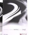 Livro Elementos de Semiótica aplicados ao Design – Opinião