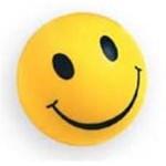 O que é felicidade? – Meu nome é Felicidade