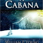 Livro A Cabana – Resenha / Resumo / Crítica