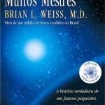Livro Muitas Vidas, Muitos Mestres – Resenha / Resumo