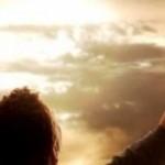 Passagens bíblicas sobre Gratidão