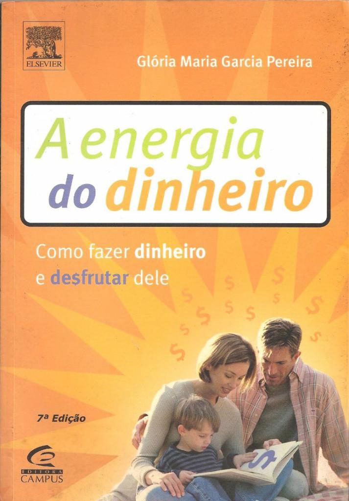 A Energia Do Dinheiro