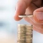 Lidar com dinheiro também é vocação