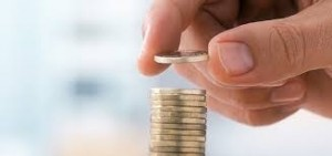 Lidar com Dinheiro