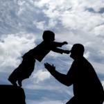 Passagens bíblicas sobre Confiança