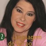 Livro Linguagem do Corpo 1 e 2 – Resenha / Resumo