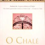 Livro O Chalé – Resenha / Resumo