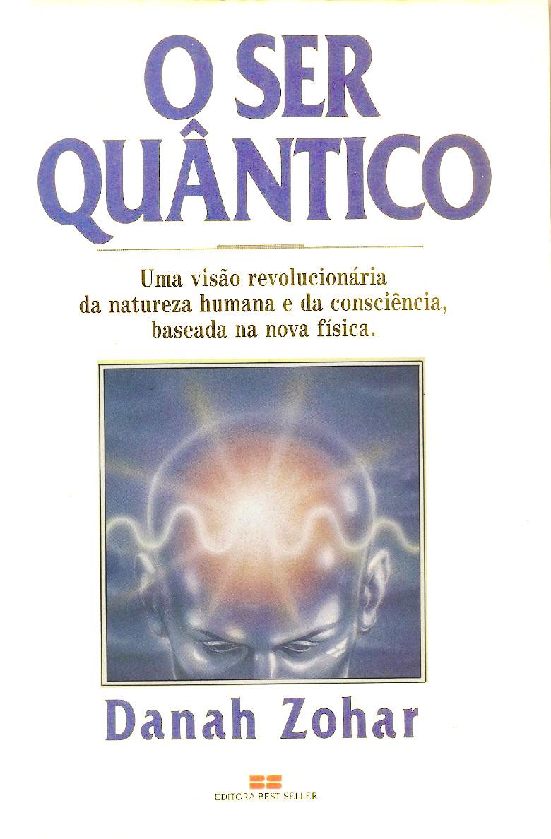 Video fisica quantica e espiritualidade