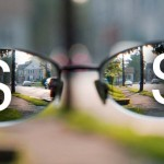 Visão de negócio ou visão empreendedora