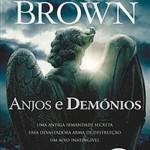 Livro Anjos e Demônios – Resenha / Resumo