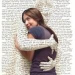 Livros de auto-ajuda – Uma visão positiva