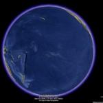 O clima da Terra está mudando? Mas sempre foi assim…