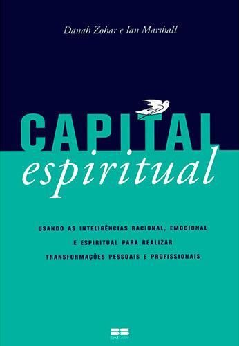 O Capital Espiritual