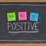 Afirmações positivas