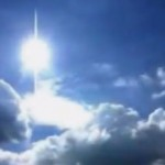 Filtro Solar – Use filtro solar