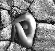 A solidez dos limites moldam a nossa própria solidez