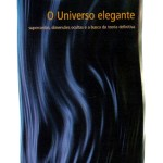Livro O Universo Elegante – Resenha / Resumo