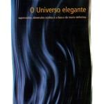Livro O Universo Elegante – Resenha / Resumo