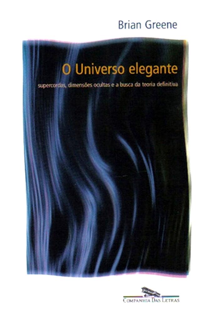 O Universo Elegante