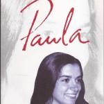 Livro Paula – Isabel Allende – Resenha / Resumo