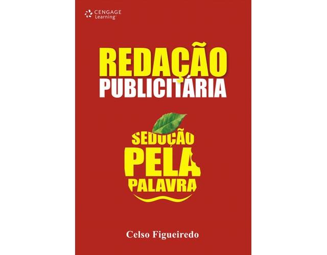 Livro Redação Publicitária