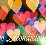 Meu amor por você é incondicional, mas com uma condiçãozinha