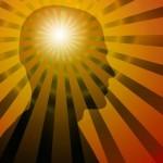 Energia Mental e Indecisão