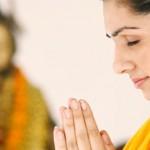 As quatro leis da espiritualidade