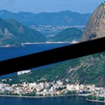 Massacre da escola no Rio – Hora de ficar em silêncio