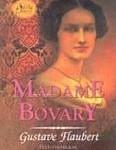 Livro Madame Bovary – Resenha / Resumo
