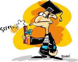 Fazer faculdade vale a pena mesmo?