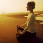 Preserve a paz de seu espírito