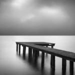 Por que Deus fica em silêncio?