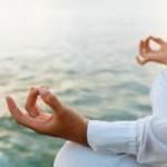 7 dicas para meditar