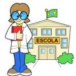 A Educação no Brasil por quem FAZ a Educação do Brasil