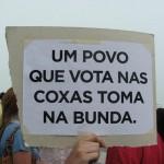 Abra os olhos, Brasil