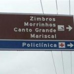 Porto Belo e Bombinhas – natureza paradisíaca, trânsito infernal