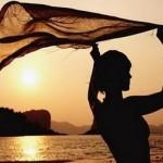 Autoestima, competência e auto-engano