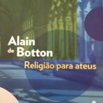 Livro Religião para Ateus – Resenha / Resumo